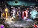 Acquista on-line giochi per PC, scaricare : Echoes of Sorrow