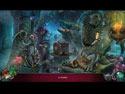 Acquista on-line giochi per PC, scaricare : Edge of Reality: Hunter's Legacy Collector's Edition