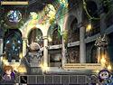1. Elementals: The Magic Key gioco screenshot