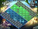 2. Elementals: The Magic Key gioco screenshot