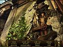 1. Elixir of Immortality gioco screenshot