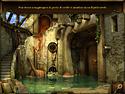 2. Elixir of Immortality gioco screenshot
