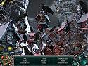 Acquista on-line giochi per PC, scaricare : Empress of the Deep 2: Il canto della balena blu