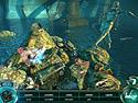 Acquista on-line giochi per PC, scaricare : Empress of the Deep: The Darkest Secret