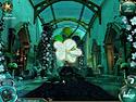 2. Empress of the Deep: The Darkest Secret gioco screenshot