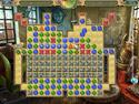 Acquista on-line giochi per PC, scaricare : Enchanted Cavern 2