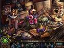 Acquista on-line giochi per PC, scaricare : Enchantia: L'ira della Regina Fenice Edizione Speciale