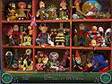 Acquista on-line giochi per PC, scaricare : Epic Adventures: Maledizione a bordo