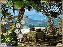 Acquista on-line giochi per PC, scaricare : Escape from Lost Island