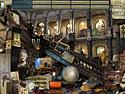Acquista on-line giochi per PC, scaricare : Escape the Museum