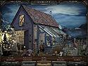 1. Escape Whisper Valley gioco screenshot