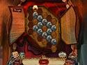 Acquista on-line giochi per PC, scaricare : European Mystery: Il Profumo del Desiderio Edizione Speciale