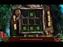 Acquista on-line giochi per PC, scaricare : Eventide: Slavic Fable Collector's Edition