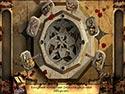 Acquista on-line giochi per PC, scaricare : Exorcist 2
