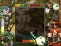 2. Fairy Island gioco screenshot