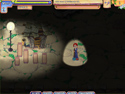 1. Farm Craft 2 gioco screenshot