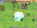 2. Farm Craft 2 gioco screenshot