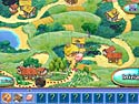 1. Farm Craft gioco screenshot