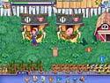 2. Farm Craft gioco screenshot