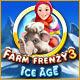 Acquista on-line giochi per PC, scaricare : Farm Frenzy 3: Ice Age