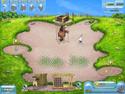 1. Farm Frenzy gioco screenshot