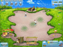 2. Farm Frenzy gioco screenshot