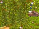 2. Farm Mania 2 gioco screenshot