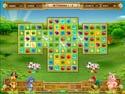 Acquista on-line giochi per PC, scaricare : Farm Quest