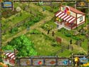 Acquista on-line giochi per PC, scaricare : Farmington Tales