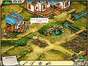 Acquista on-line giochi per PC, scaricare : Farmscapes