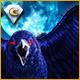 Acquista on-line giochi per PC, scaricare : Fatal Evidence: The Cursed Island Collector's Edition