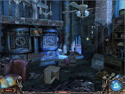 2. Fear for Sale: Il mistero di villa McInroy gioco screenshot
