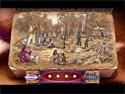 Acquista on-line giochi per PC, scaricare : Fierce Tales: Feline Sight Collector's Edition