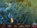 Acquista on-line giochi per PC, scaricare : Final Cut: Morte sul grande schermo