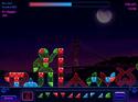 Acquista on-line giochi per PC, scaricare : Fireworks Extravaganza