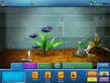 1. FishCo gioco screenshot