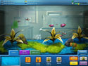2. FishCo gioco screenshot