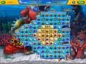 Acquista on-line giochi per PC, scaricare : Fishdom: Frosty Splash