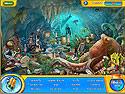 Acquista on-line giochi per PC, scaricare : Fishdom H2O: Hidden Odyssey