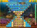 1. Fishdom - Spooky Splash gioco screenshot