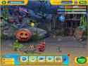 2. Fishdom - Spooky Splash gioco screenshot