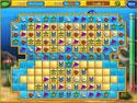 1. Fishdom gioco screenshot