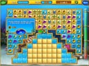 2. Fishdom gioco screenshot