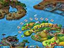 2. Fisher's Family Farm gioco screenshot