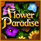 Acquista on-line giochi per PC, scaricare : Flower Paradise