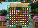 2. Flower Paradise gioco screenshot