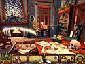 1. Flux Family Secrets: L'effetto a catena gioco screenshot