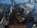 Acquista on-line giochi per PC, scaricare : Forbidden Secrets: Città aliena Edizione Speciale