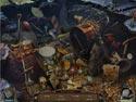 Acquista on-line giochi per PC, scaricare : Forbidden Secrets: Città aliena