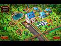 Acquista on-line giochi per PC, scaricare : Gardens Inc. 3: A Bridal Pursuit Collector's Edition